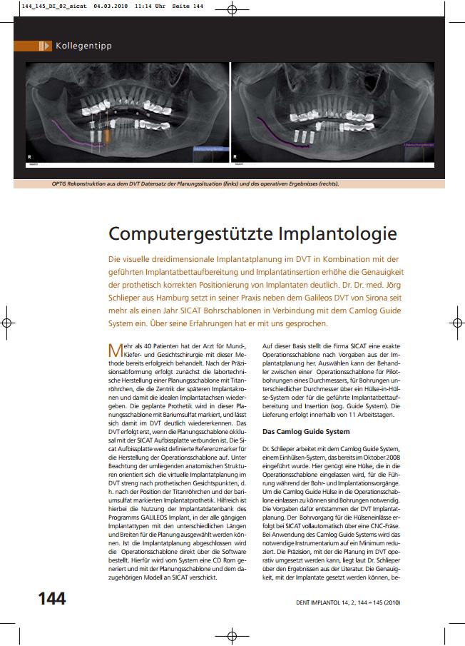 http://www.dr-schlieper.de/wp-content/uploads/2016/05/Screenshot_11.png