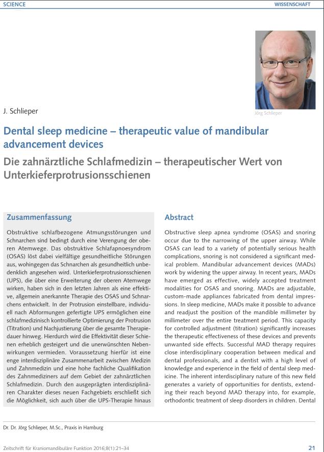 http://www.dr-schlieper.de/wp-content/uploads/2016/05/Screenshot_9.png